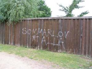 slagord-p-staket-lund-2003_4560413728_o