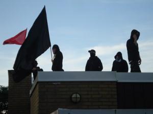 demonstration-till-std-fr-den-nedlagda-fritidsgrden-romano-trajo-p-norra-fladen-i-lund_4559783485_o