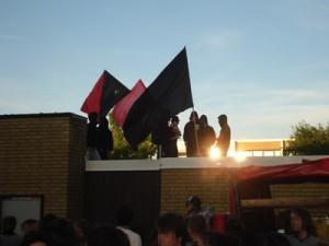 demonstration-till-std-fr-den-nedlagda-fritidsgrden-romano-trajo-p-norra-fladen-i-lund_4559783525_o