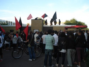 demonstration-till-std-fr-den-nedlagda-fritidsgrden-romano-trajo-p-norra-fladen-i-lund_4559783577_o