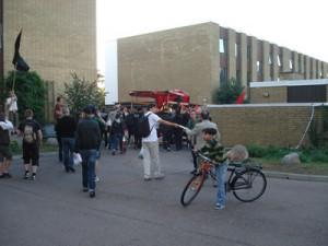 demonstration-till-std-fr-den-nedlagda-fritidsgrden-romano-trajo-p-norra-fladen-i-lund_4559783653_o