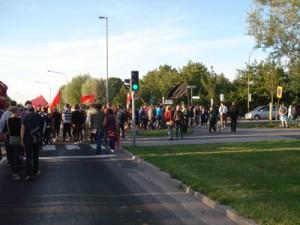 demonstration-till-std-fr-den-nedlagda-fritidsgrden-romano-trajo-p-norra-fladen-i-lund_4559783739_o