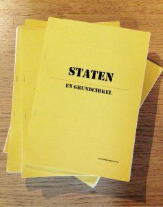staten_studiecirkel
